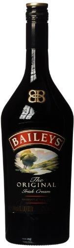 ➤ Mejor Baileys del Mercado - COMPRAR AHORA