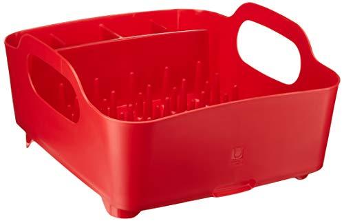 Umbra 330590-505–Escurridor de platos y vasos,...