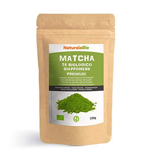 ➤ Mejor Té Verde del Mercado - COMPRAR AHORA