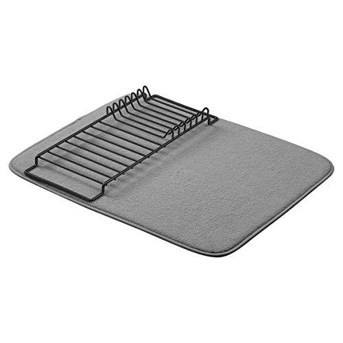 Amazon Basics - Estantería de secado, 41x46cm / 16x18',...