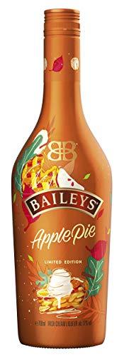 Baileys Apple Pie Limited Edition 17% - 700 ml