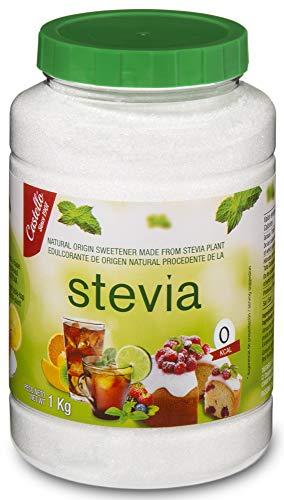 ➤ Mejor Stevia del Mercado - COMPRAR AHORA