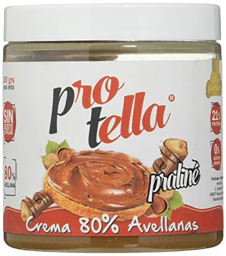 Protella Protella Praline 200Gr. 300 g