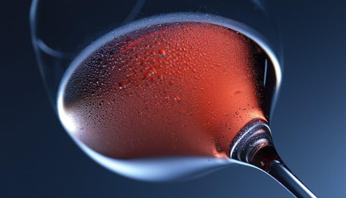 Beneficios del Vino Tinto La Alacena de Rosario