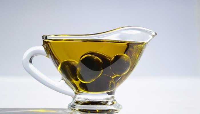¿Qué es el ácido oleico?